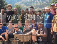video-nepal-part-1-school-friends-&-co