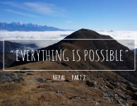 video-nepal-part-2-everything-is-possible