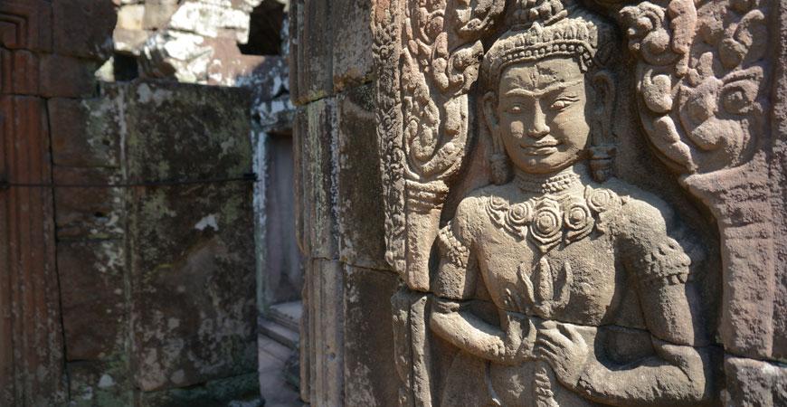 angkor-temple-bandeay-kdei-2