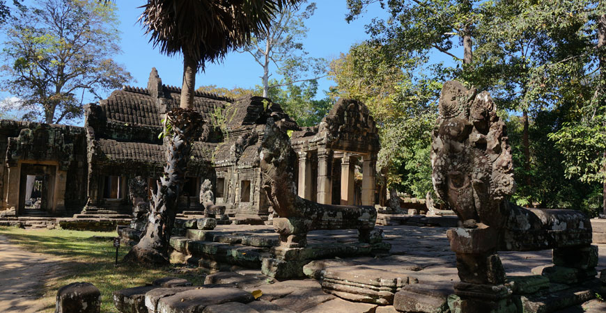 angkor-temple-bandeay-kdei