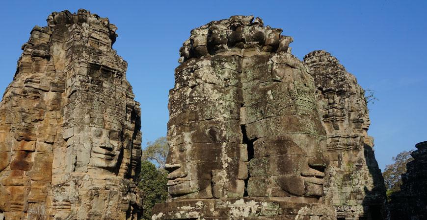 angkor-temple-bayon-2