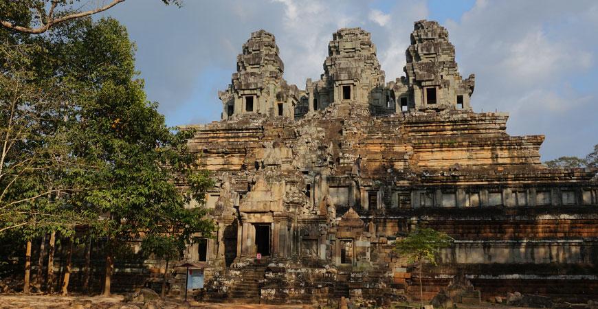angkor-temple-ta-keo