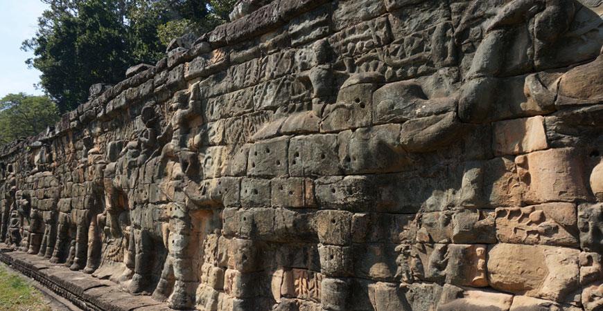 angkor-terrasse-des-elephants