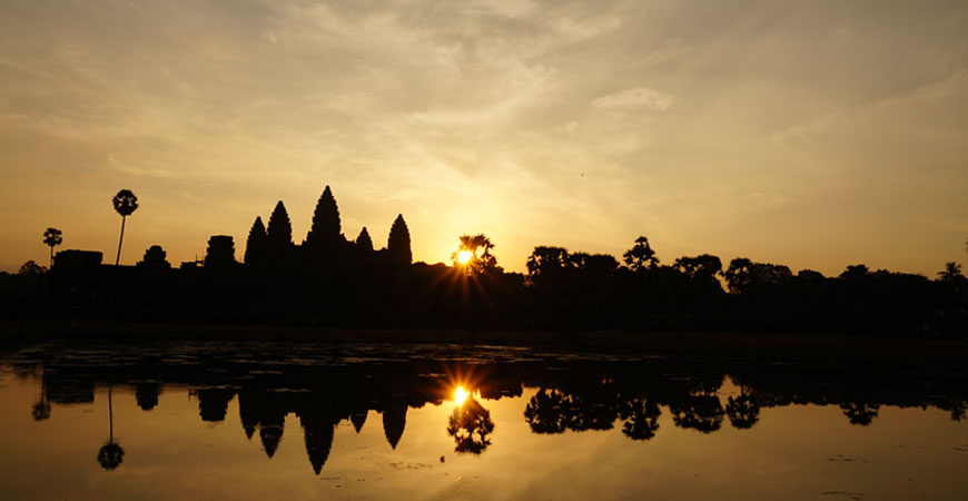 angkor-vat-levee-soleil