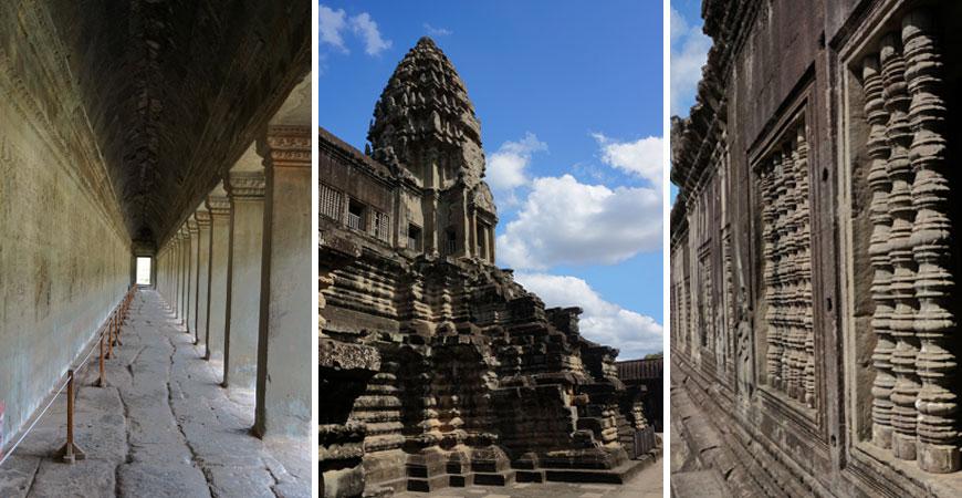 angkor-vat-temple-