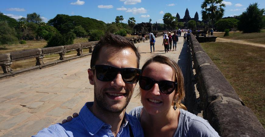 angkor-vat-temple-m