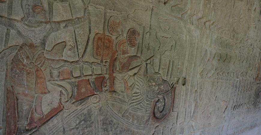 angkor-vat-temple-merveille-monde-fresque