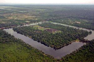 angkor-vat-temple-vue-ciel