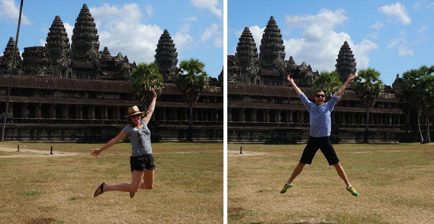 angkor-vat-temples-saut-tdm