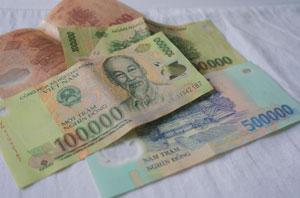 bilan-voyage-vietnam-budget