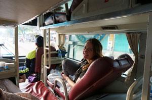 bilan-voyage-vietnam-bus-vip-open-bus
