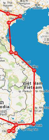 bilan-voyage-vietnam-itineraire_1