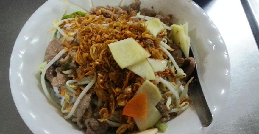 bilan-voyage-vietnam-nourriture-bun-cha