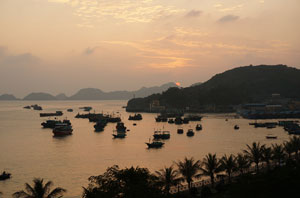 bilan-voyage-vietnam-sites-a-visiter-ile-cat-ba-baie-halong