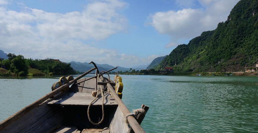 bilan-voyage-vietnam-sites-a-visiter-phong-nha