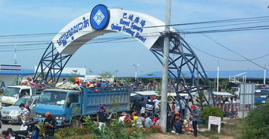 phnom-penh-cambodge-capitale-camion-usine