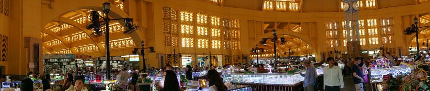 phnom-penh-central-market