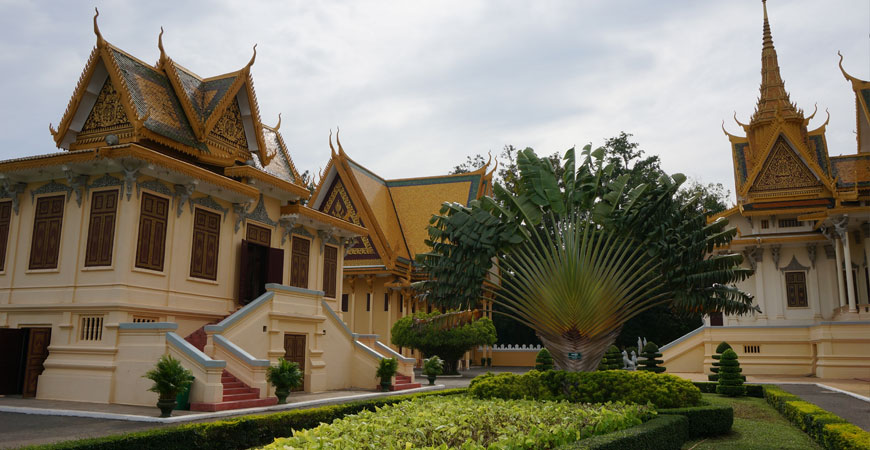 phnom-penh-palais-royal