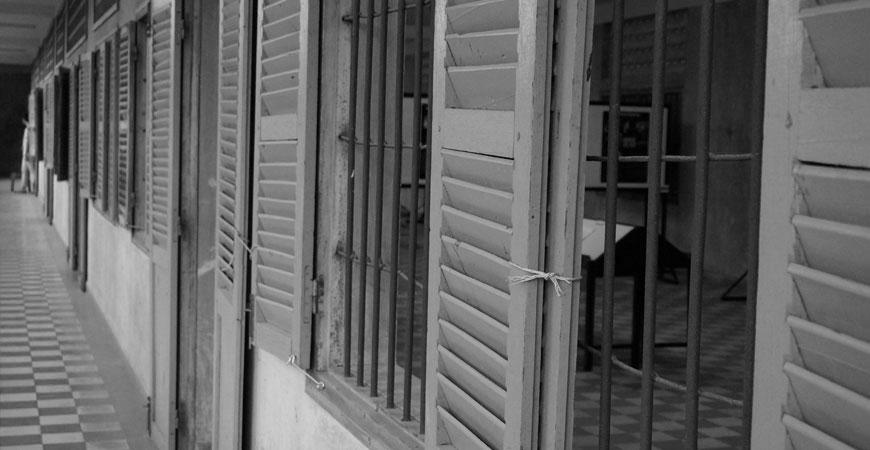 phnom-penh-toul-sleng-genocide-musee-2