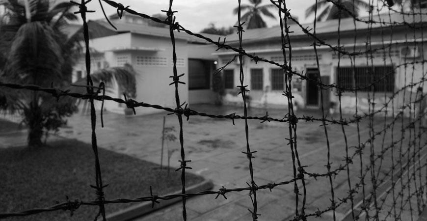 phnom-penh-toul-sleng-genocide-musee
