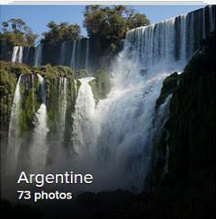 photos-voyage-argentine