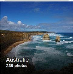 photos-voyage-australie