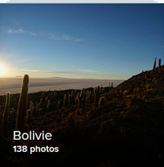photos-voyage-bolivie