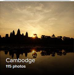 photos-voyage-cambodge