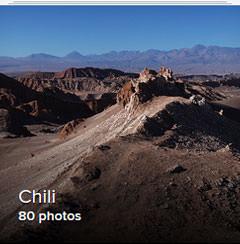 photos-voyage-chili