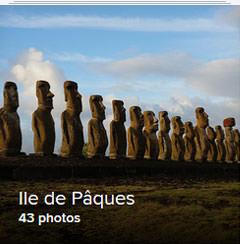 photos-voyage-ile-de-paques