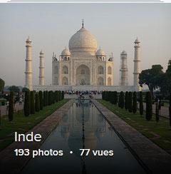 photos-voyage-inde
