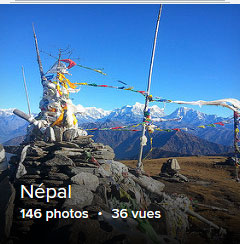 photos-voyage-nepal