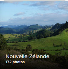photos-voyage-nouvelle-zelande