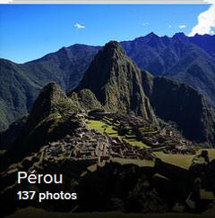 photos-voyage-perou