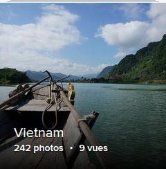 photos-voyage-vietnam