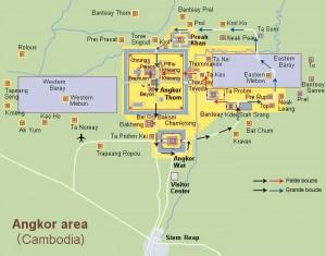 plan-angkor-cambodge-temples