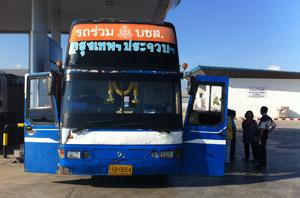 bus-bangkok-prachuap-khiri-khan-thailande