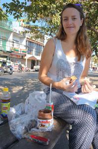 chiang-mai-nord-thailande-breakfast
