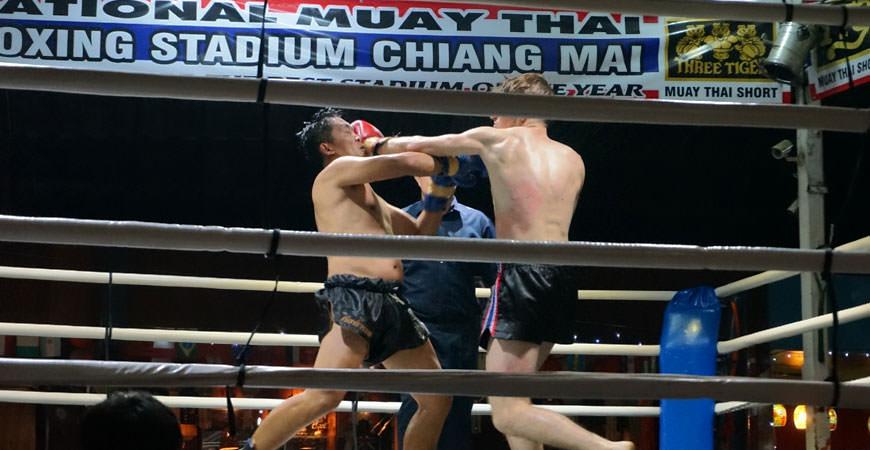chiang-mai-nord-thailande-muay-thai