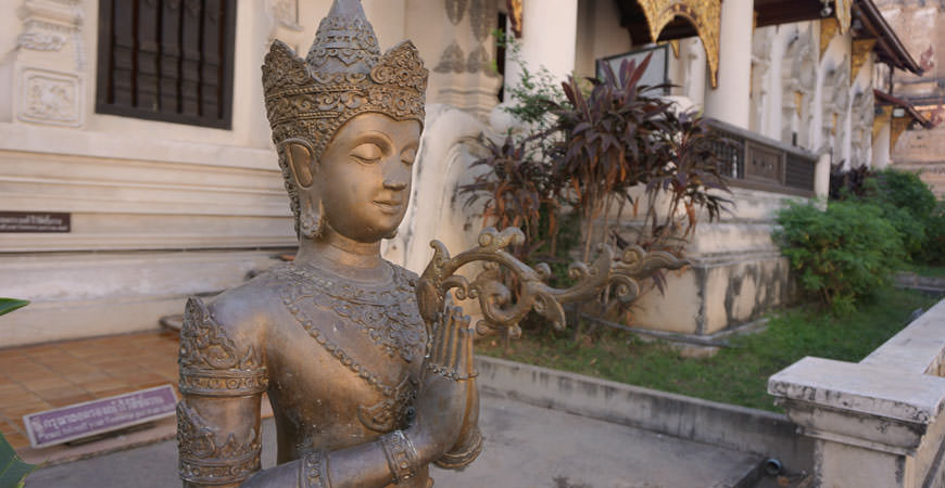 chiang-mai-nord-thailande-temple-wat-Chedi-Luang-2