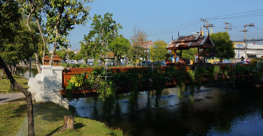 chiang-mai-nord-thailande-vieille-ville