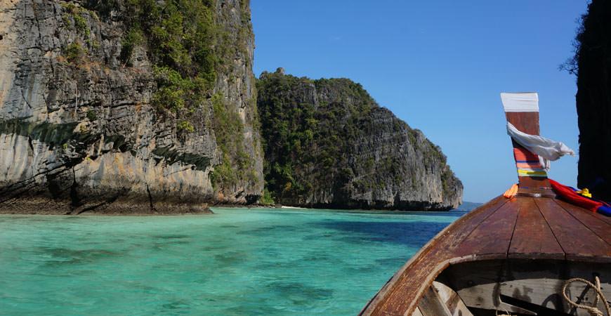 koh-lanta-koh-phi-phi-iles-paradisiaques-thailande