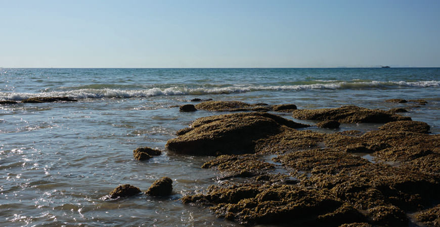 koh-lanta-plage-eau-turquoise