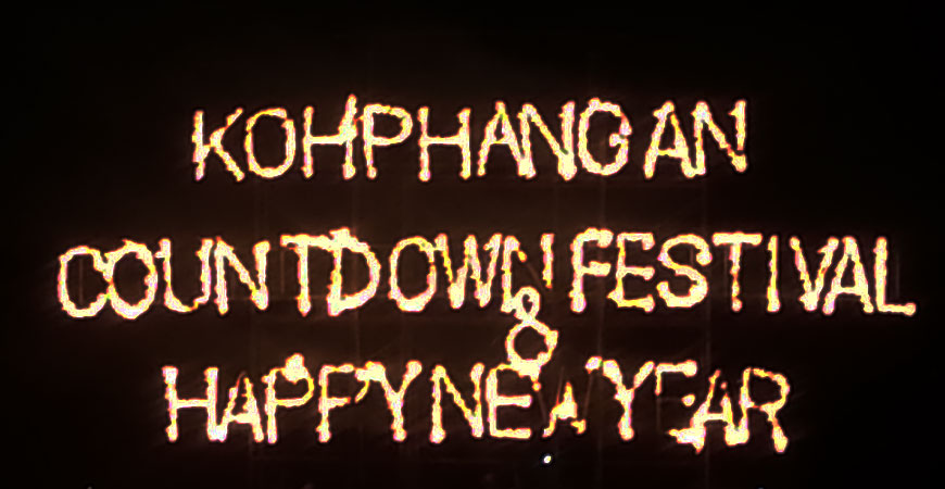 koh-phangan-full-moon-party-countdown-2016