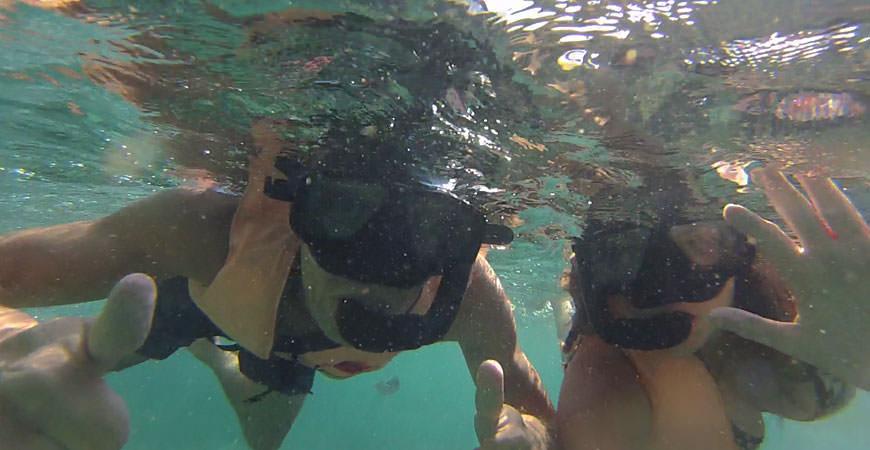 koh-phi-phi-ley-koh-samah-bay-snorkeling