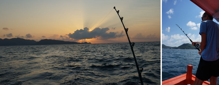 koh-tao-peche-exotique-fishing-trip