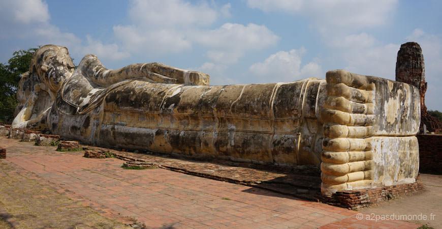 ayutthaya-temple-wat-lokayasutharam-
