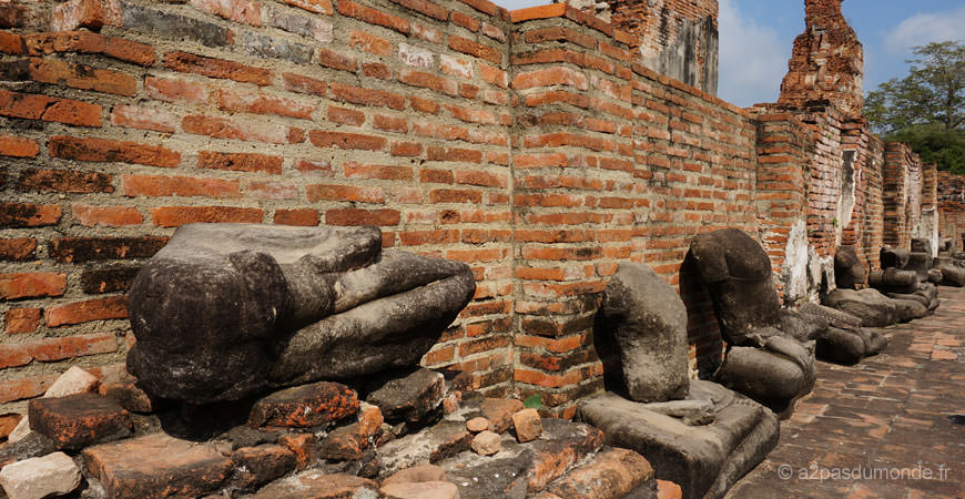 ayutthaya-temple-wat-maha-that-