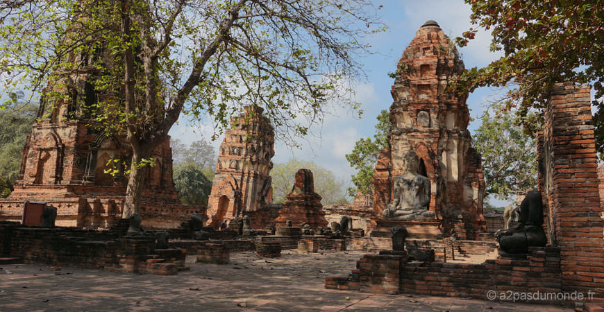 ayutthaya-temple-wat-maha-that