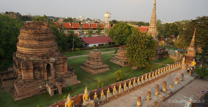 ayutthaya-temple-wat-yai-chaimongkhon-